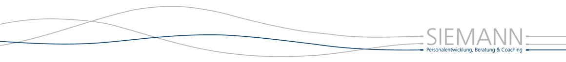 Logo Siemann Personalentwicklung